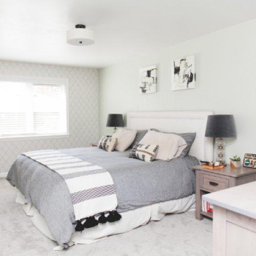 hotel-single-room.jpg